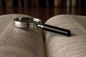 bible-magnifying-glass-1