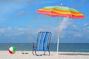 chair-umbrella-ball-beach-7208089